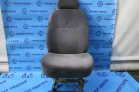 Drivers seat with height adjustment Ford Transit 1991-1994 used