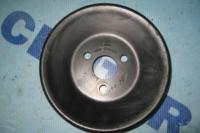 Power steering pump pulley Ford Transit 1994-2000 used
