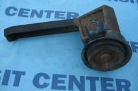 Left engine paw Ford Transit diesel 1988-1991 used