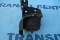 Right engine paw Ford Transit diesel 1978-1987 used