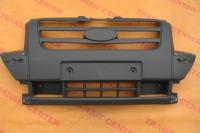 Front middle bumper grill Ford Transit 2006-2013 new