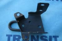 Front tow hook Ford Transit 2006-2013 used