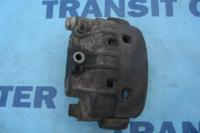 Front right brake caliper Ford Transit short 1986-1991 used