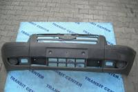 Front bumper complete Ford Transit 2006-2013 used