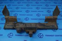 Towbar Ford Transit 2000-2013 used