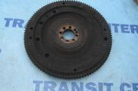 Flywheel 2.5 diesel Ford Transit 1986-2000 used