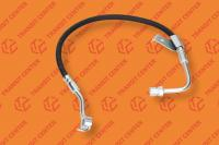 Front right brake cable Ford Transit 1986-2000 used