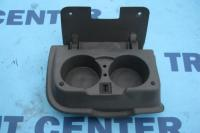 Middle cup holder Ford Transit 2000-2006 RHD used