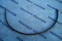 Seal cowl Ford Transit 1986-1991 used