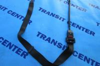 Middle seat belt Ford Transit 1986-1991 used