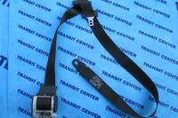 Front seat belt Ford Transit 1994-2000 used