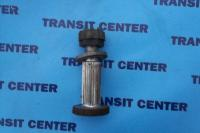 Front pin hub complete Ford Transit RWD 2000-2013 used