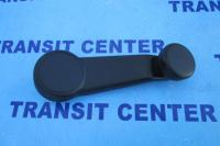 Window handle Ford Transit Connect used
