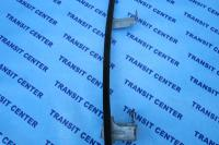 Right front window channel Ford Transit Connect used