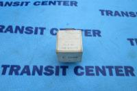 Lights on warning buzzer relay Ford Transit 1991-1994 used
