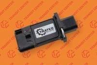 Air flow sensor meter Ford Transit 2006, Connect Trateo new