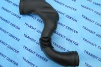 Left interior air intake hose with AC Ford Transit 1994-2006 used