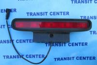 Tailgate brake light Ford Transit 2000-2006 used