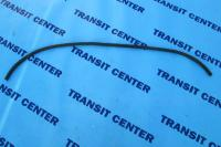 Rear door upper seal Ford Transit low roof 2000-2013 used