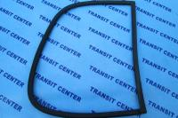 Rear quarter side right window seal Ford Transit 1978-1985 used