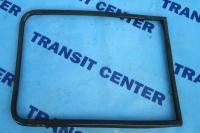 Rear quarter side left window seal Ford Transit 1978-1985 used