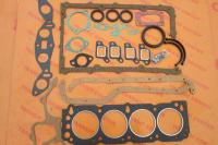 Engine seal set 2.0 OHC Ford Transit 1978-1994 new