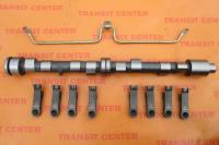 Camshaft set 2.0 OHC Ford Transit 1978-1994 new