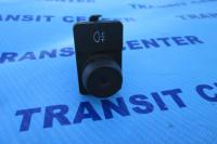 Fog lights switch Ford Transit 1994-2000 used
