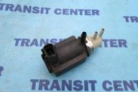 Valve control EGR Ford Transit 2003-2006 used