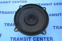 Speaker Ford Transit Connect used