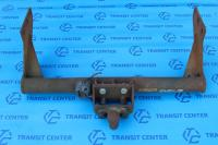 Towbar Ford Transit 1991-2000 used
