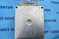 Engine ecu 2.0 OHC Ford Transit 1988-1991 used
