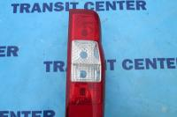 Rear lamp right Ford Transit 2006-2013 used