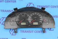 Speedometer Ford Transit Connect 2002, LHD used