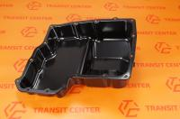 Oil pan Ford Transit 2000-2010, 2.4 Trateo new