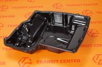 Oil pan Ford Transit 2.0 2.2 Trateo new