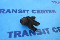 Injector clamp Ford Transit 1988-2000 used