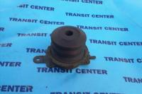 Rear live axle buffer Ford Transit long wheel base 2000-2006 used