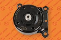 Tensioner fan pulley  Ford Transit 2.4 2000-2013 new