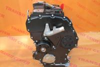 Engine 2.4 TDCI 140 PS Ford Transit 2006-2013 new