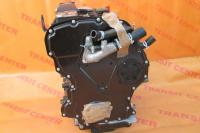 Engine 2.4 TDDI 115 120 125 PS Ford Transit 2000-2006 new