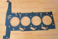 Head Gasket 2 notch Ford Transit 2000-2013 new