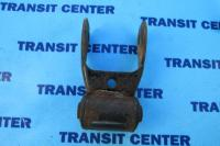 Leaf spring mounting Ford Transit RWD 2000-2006 used
