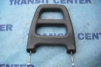 Head restraint Ford Transit 1986-1991 used