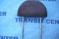 Head restraint Ford Transit 1994-2000 used