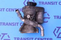 Egr valve Ford Transit 2008-2013 new