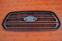 Front grille internal Ford Transit 2014 Trateo new