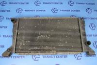 Water cooler 2.5 D Ford Transit 1994 2000 new