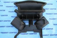 Tunnel heater box Ford Transit Connect, RHD used
