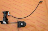 Spare wheel carrier Ford Transit Connect New